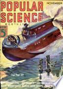 Νοεμ. 1937