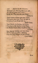 Σελίδα 218