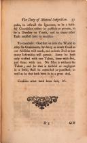 Σελίδα 37