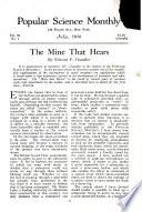 Ιουλ. 1916