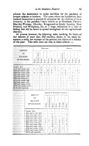 Σελίδα 87