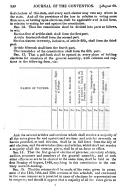Σελίδα 520