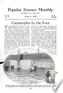 Αυγ. 1916