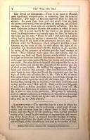 Σελίδα 47