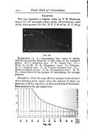 Σελίδα 314
