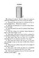 Σελίδα 167