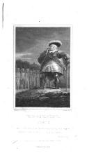 Σελίδα 166