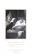 Σελίδα 322