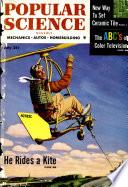 Ιουλ. 1954