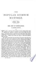 Ιουν. 1884