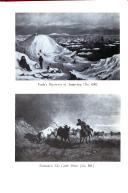 Σελίδα 96