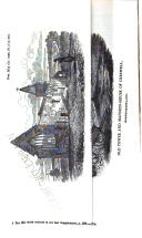 Σελίδα 304
