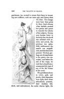 Σελίδα 202