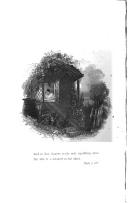 Σελίδα 136