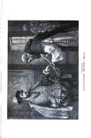 Σελίδα 426