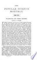 Ιουν. 1875